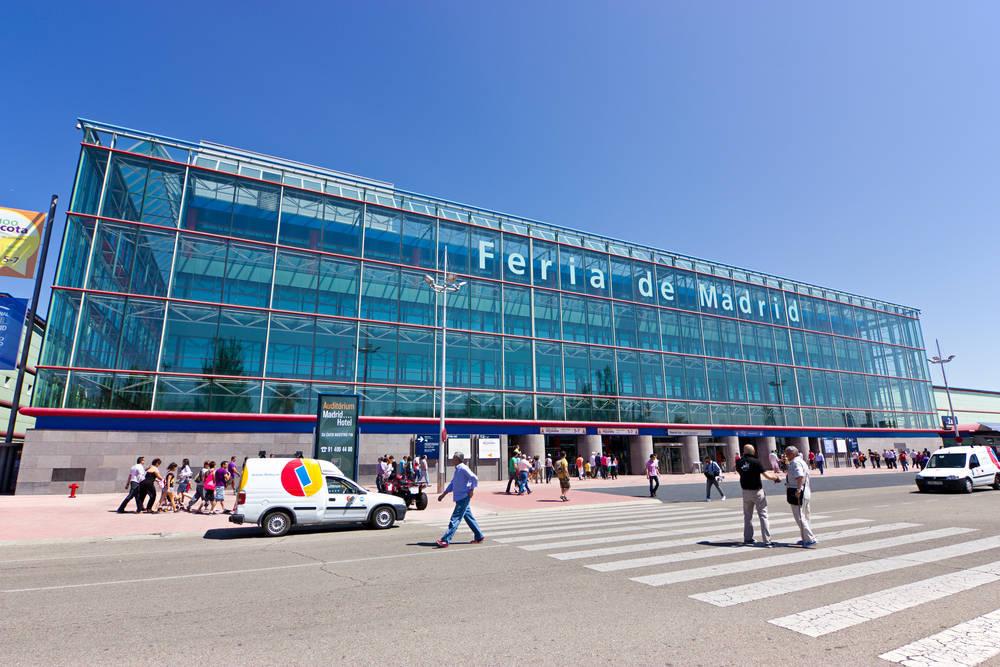 Cuáles serán las próximas grandes ferias que veremos en el IFEMA