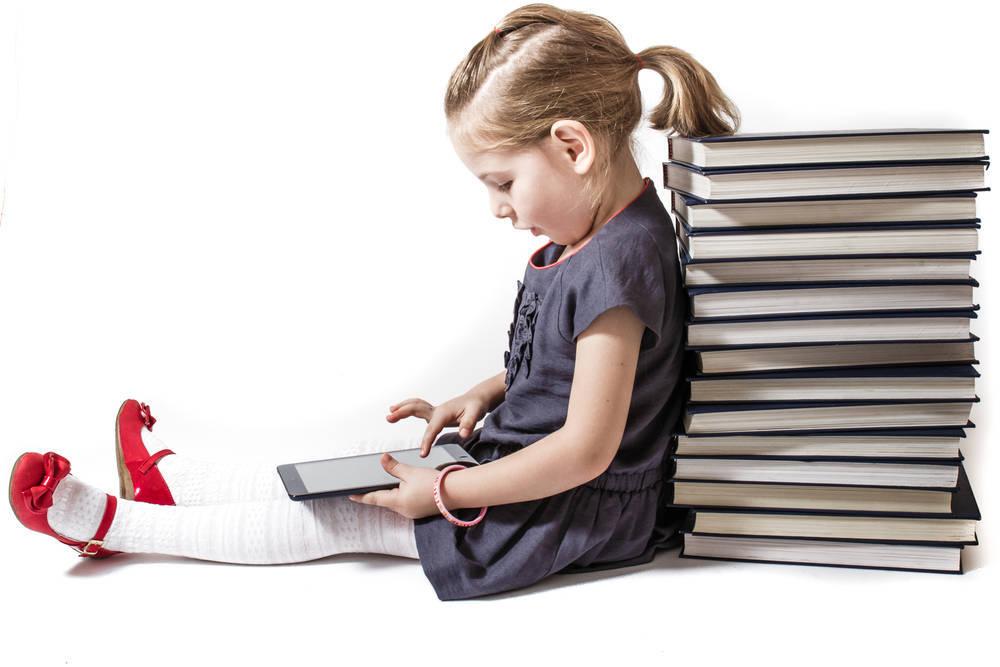 Las nuevas tecnologías aplicadas a la educación en Fira Barcelona