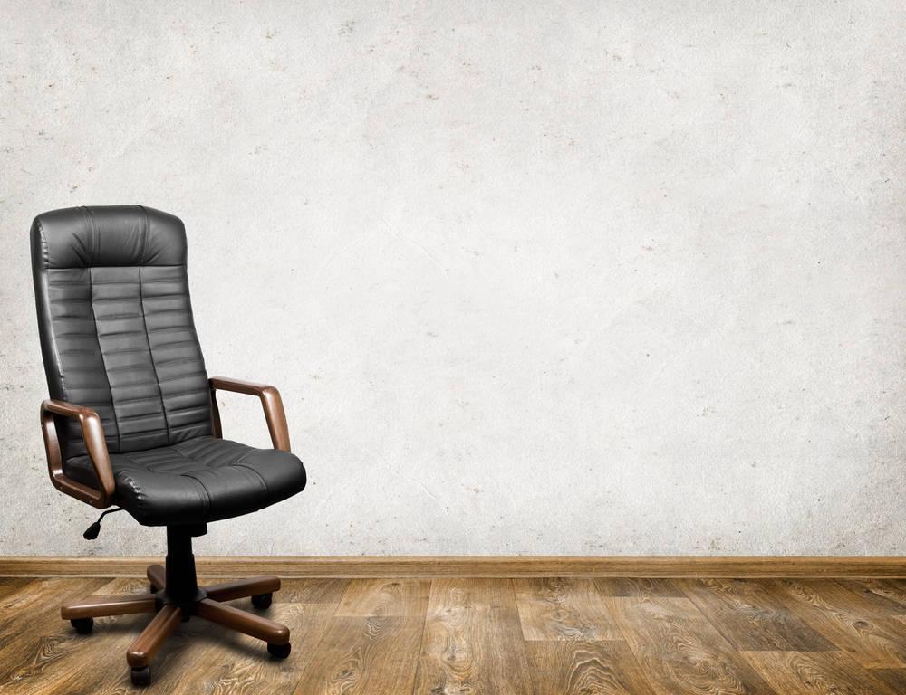 Cómo elegir los mejores Muebles según tu tipo de Oficina