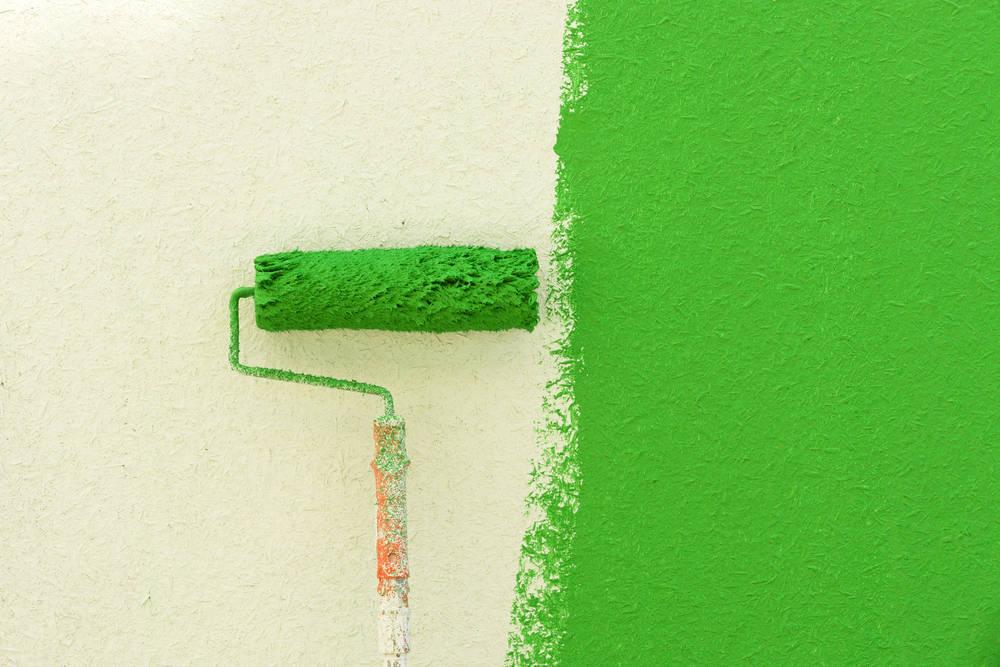 El color de tu oficina importa más de lo que imaginas