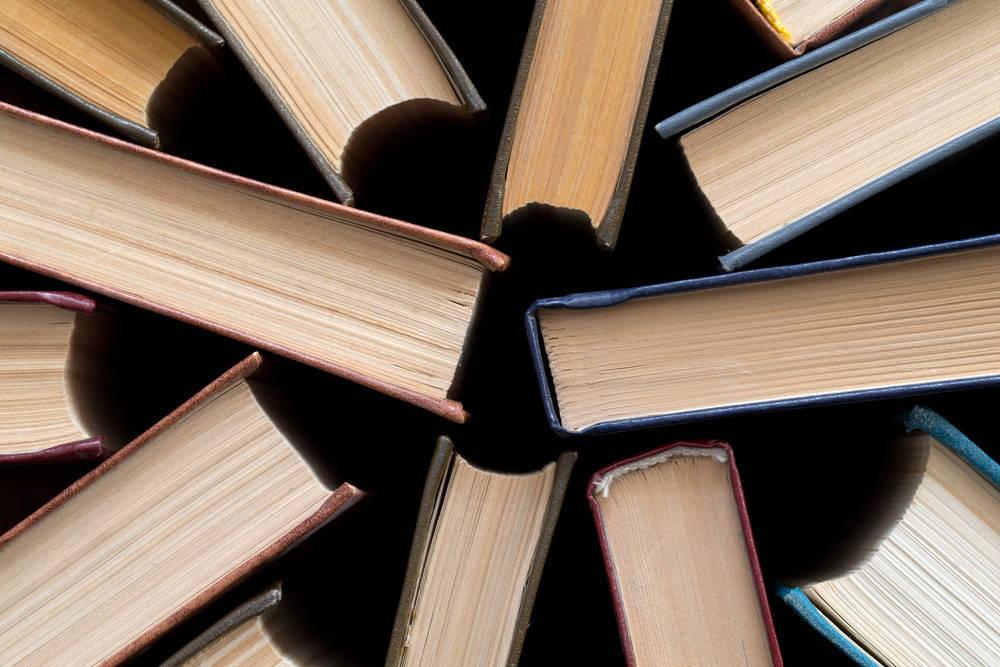 El sector del libro saca cabeza y amenaza con morder
