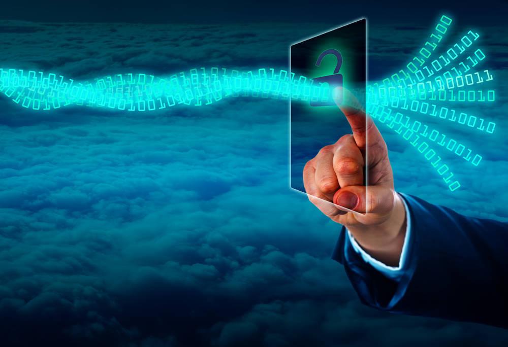 Copia de seguridad online, y no pierdas ni un solo dato