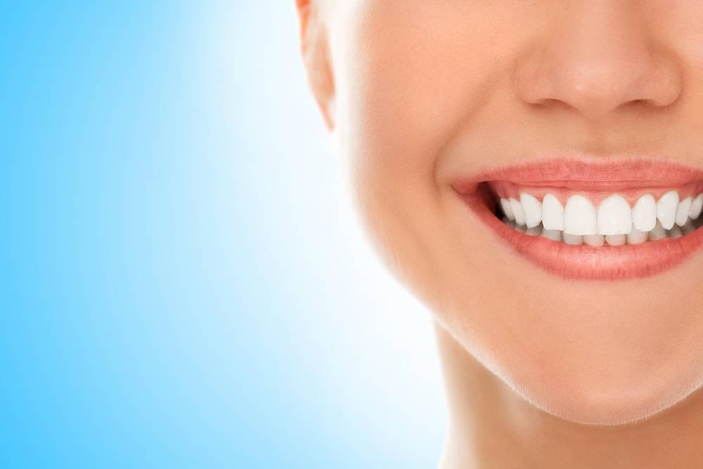 La salud dental en las mejores manos