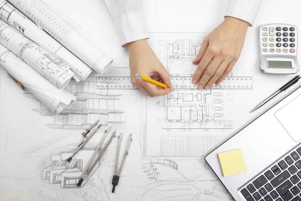 Ideas para Emprender como Arquitecto