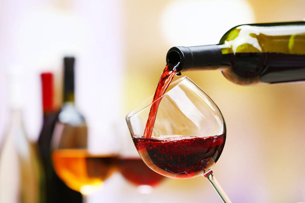 Las mejores ferias del vino