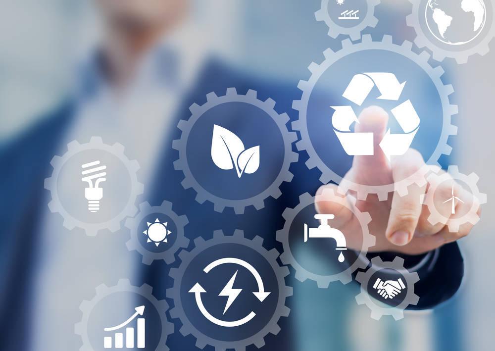 La sostenibilidad, un factor elemental en las ferias y congresos empresariales