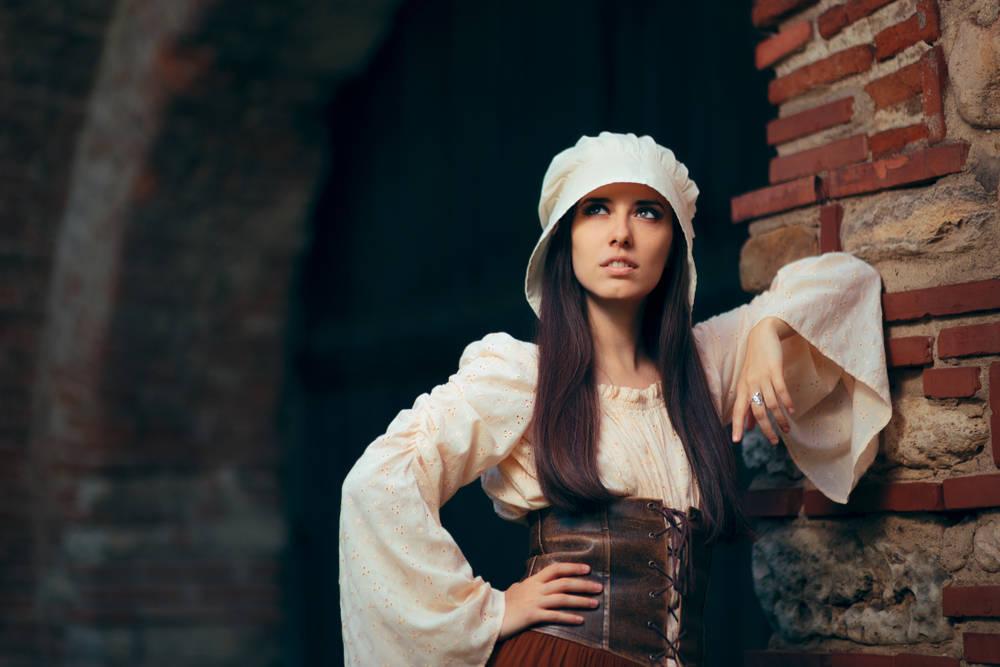 Ferias medievales, una interesante oportunidad para vender tu producto