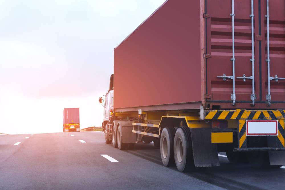 5 claves importantes a la hora de elegir una empresa de transportes internacional