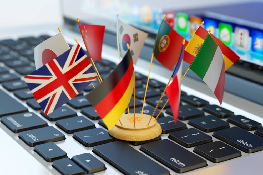 Idiomas: una necesidad básica en las ferias empresariales