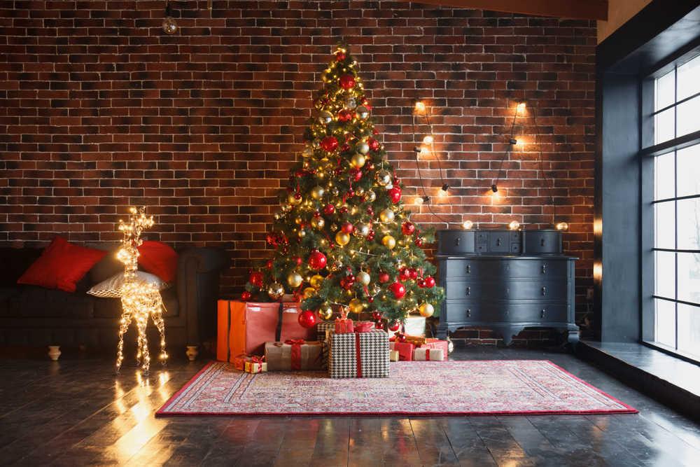 Prepara tu negocio para la Navidad