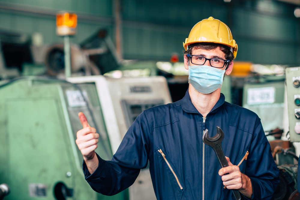 La ropa laboral de tu empresa y su importancia