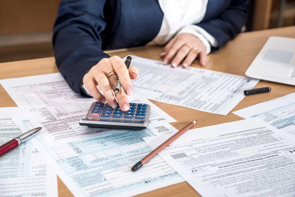El Impuesto sobre Sociedades en las empresas