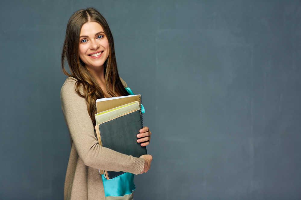 7 salidas profesionales para profesores