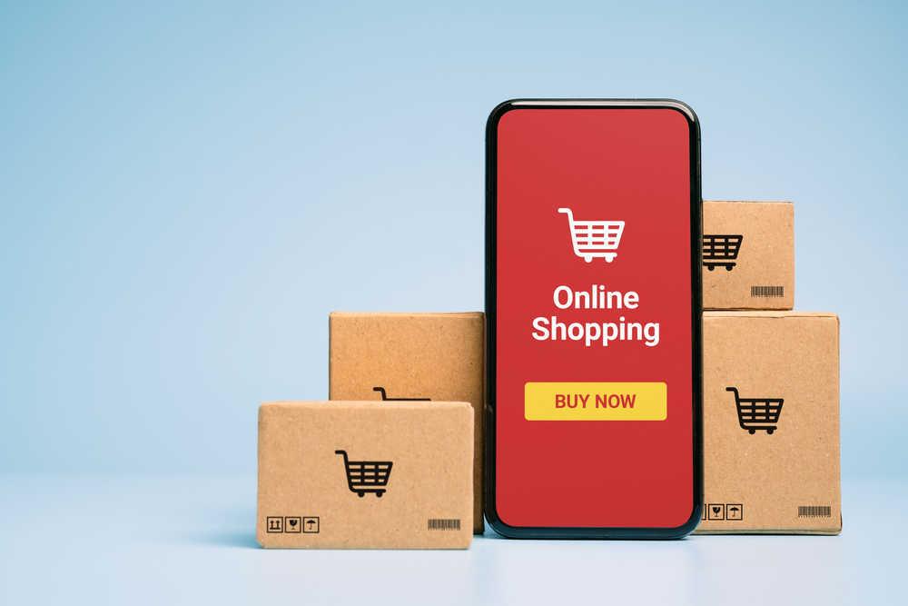 5 cosas que debes tener en cuenta antes de crear tu tienda online